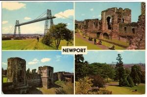 Postcards187