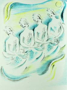 Ballet, dancer, swan lake