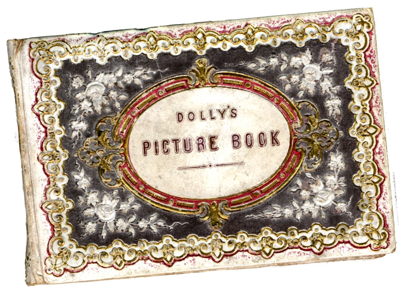 dollybook-1