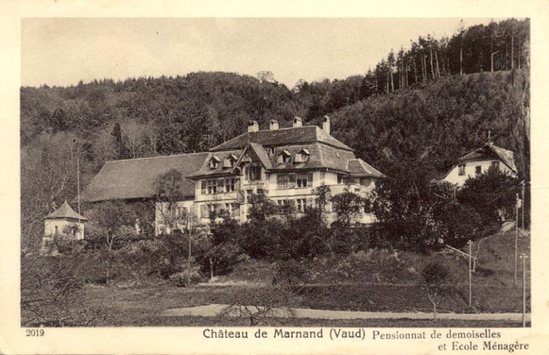chateau-de-marnand-postcard-2
