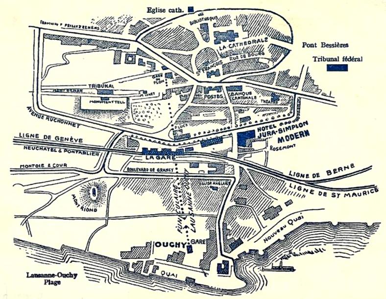 chil-lausanne-map