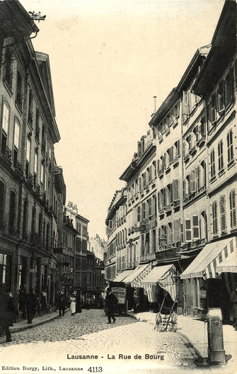 rue-du-bourg-lausanne