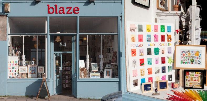 Blaze-blog-7